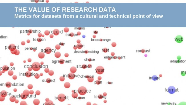 Value_of_Research_Data_Page_01